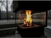 4faces-suspendu-hangeg-technika-cheminee-fireplace-wood-burner-bois-2-ukraine-500x371-500x500